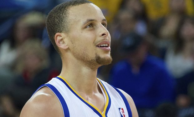 Stephen_Curry