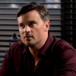 Tom Welling Lucifer FOX