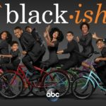 black-ish Season 4 ABC