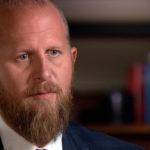 Brad Parscale 60 Minutes CBS