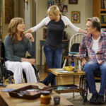 MOM on CBS Janney Faris Fichtner