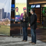 Bravo Tip or Pay tipping app on Shark Tank ABC