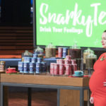 SnarkyTea Shark Tank ABC