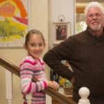 Barry Bostwick American Housewife ABC