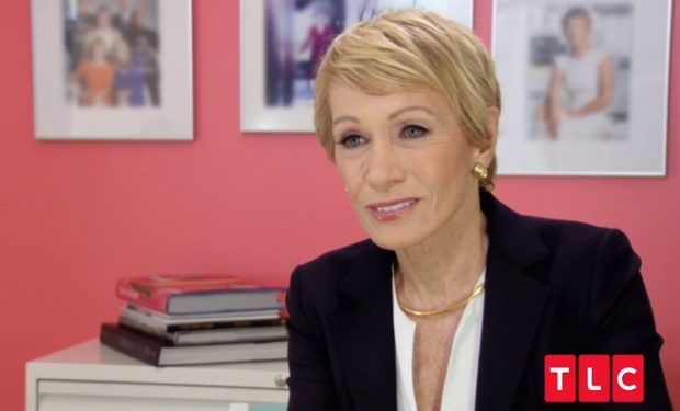 Barbara Corcoran Long Island Medium TLC