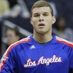 Blake-Griffin great passer