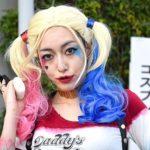 Harley_Quinn_cosplay