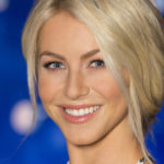 Julianne Hough ABC