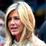 Jennifer_Aniston returns to tv