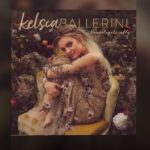 Kelsea Ballerini Unapologetically YouTube
