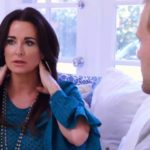 Kyle Richards The Healer TLC