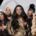 Love and Hip Hop VH1