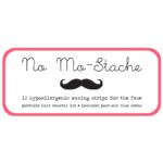 No_Mo Stache