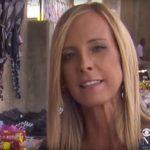 Debora Patta, CBS News