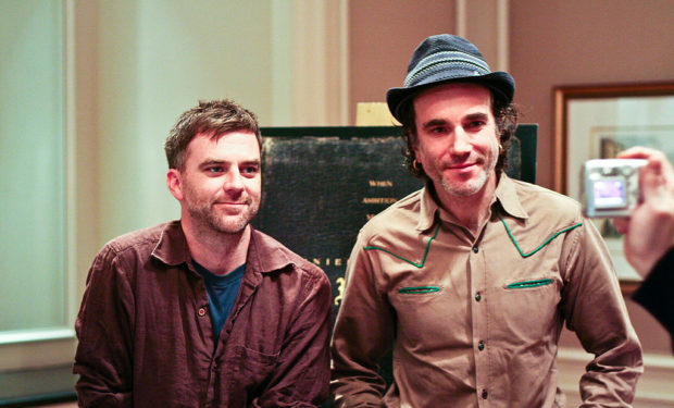 Paul_Thomas_Anderson_&_Daniel_Day-Lewis