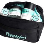 PiperWai gift set