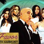Pitbull Fifth Harmony Por Favor Vevo