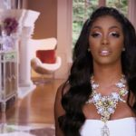 Porsha Williams RHOA Season 10 Bravo