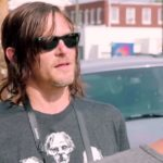 Ride with Norman Reedus AMC