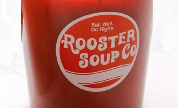 Rooster Soup Company
