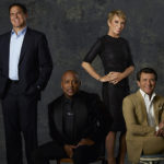 Shark Tank season 9 ABC