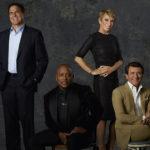 Shark Tank season 9 ABC