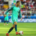 Cristiano Ronaldo Russia-Portugal_CC2017_(6)