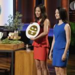Glow Recipe Shark Tank ABC