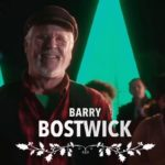 Barry Bostwick Christmas in Mississippi Lifetime