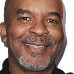 David Alan Grier A Christmas Story FOX