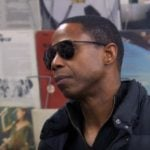 Doug E Fresh The Rap Game Lifetime
