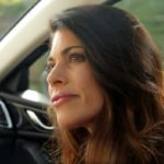 Lindsay Hartley, The Wrong Nanny on Lifetime