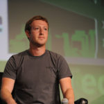 Mark_Zuckerberg accepted at Harvard when acceptance rate was higher