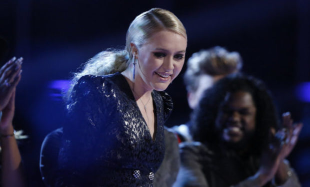 'The Voice' Finale Recap: Who Won Season 13?