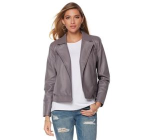 faith-over-fear-embroidered-faux-leather-moto-jacket-d-20170713145605407_547178_019