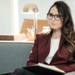 lethal Weapon Jordana Brewster