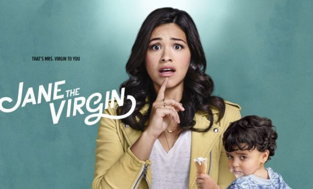 jane-the-virgin-on CW