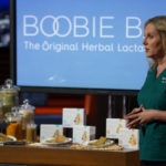 Boobie Bar Shark Tank ABC
