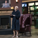 Dude Robe Shark Tank