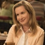 Angela Kinsey Fresh off the boat ABC
