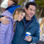 Dean Cain Winters Dream Hallmark