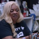 Deb Antney Growing Up Hip Hop ATL WEtv