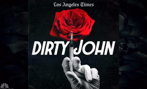 Dirty John LA Times Dateline