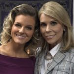 Cheryl Hines Fresh off the Boat