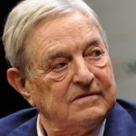George Soros, Open Society Founder, says Putin doesn't like him