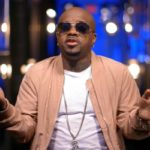 Jermaine Dupri The Rap Game Lifetime