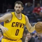 Kevin_Love isn't to blame for Cavs woes, says Charles Barkley