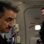LA to Vegas Dermot Mulroney