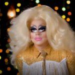 Trixie Mattel RuPaul's All Star Drag Race VH1