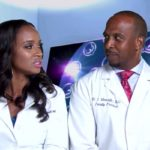 Metcalffe married to medicine bravo